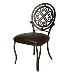 Island Falls Dining Chair