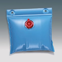 Swim Time Above Ground Pool Wall Bags