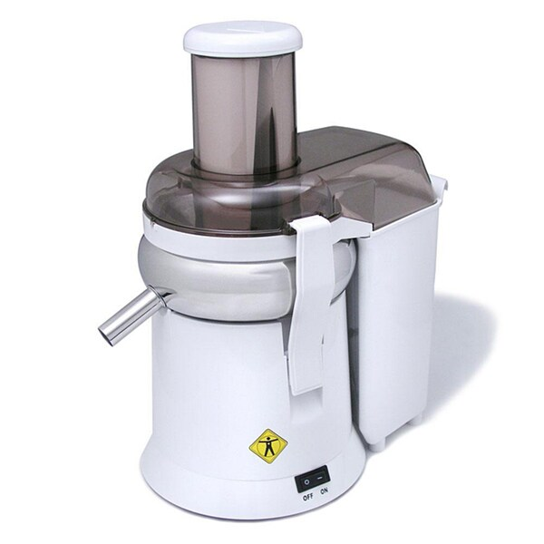 L'Equip Extra-large Juicer