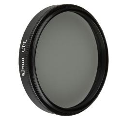 Lens Filter/ Lens Cap/ Lens Cap Holder for Camera