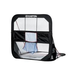Easton 5-foot Pop-up Multi-sport Net