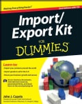 Import/ Export Kit for Dummies