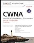 CWNA: Certified Wireless Network Administrator (Paperback)