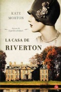 La casa de Riverton / The House at Riverton (Paperback)
