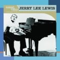 Jerry Lee Lewis - Platinum & Gold Collection