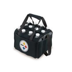 Picnic Time Pittsburgh Steelers Twelve Pack