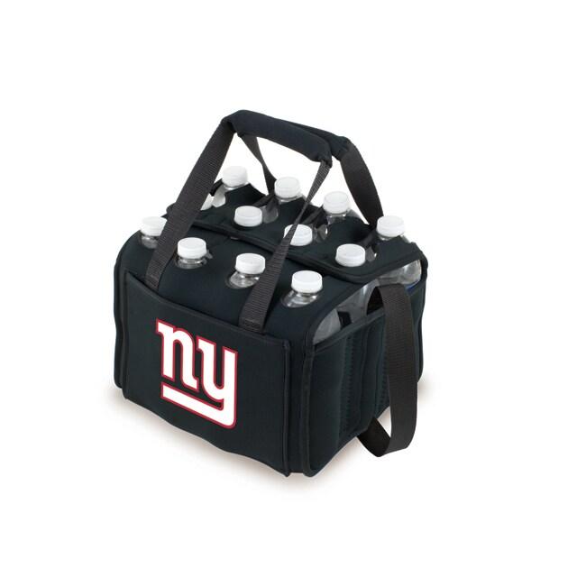 Picnic Time New York Giants Neoprene Twelve Pack