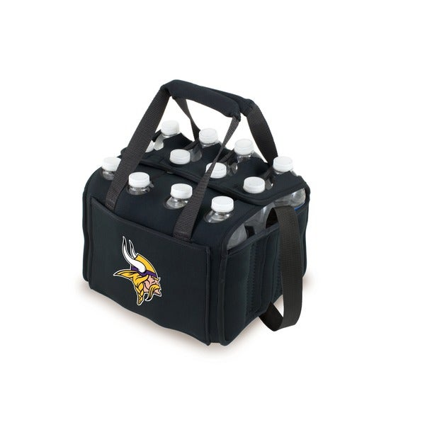 Picnic Time Minnesota Vikings Twelve Pack