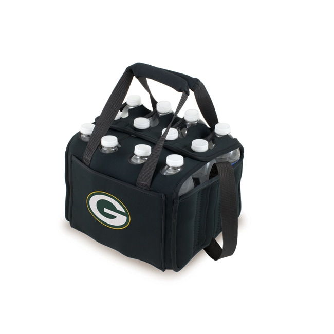 Picnic Time Green Bay Packers Twelve Pack