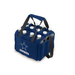 Picnic Time Dallas Cowboys Twelve Pack