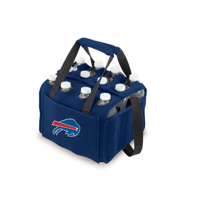 Picnic Time Buffalo Bills Twelve-Pack Neoprene Carrier