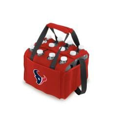 Picnic Time Houston Texans Twelve Pack