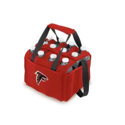 Picnic Time Atlanta Falcons Twelve Pack