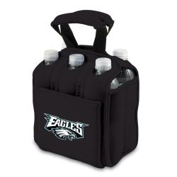 Picnic Time Philadelphia Eagles Six Pack