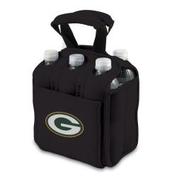 Picnic Time Green Bay Packers Six Pack