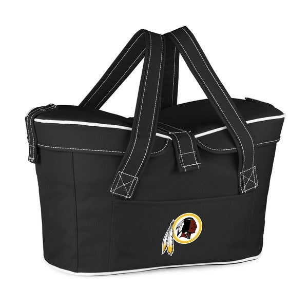 Picnic Time Washington Redskins Mercado