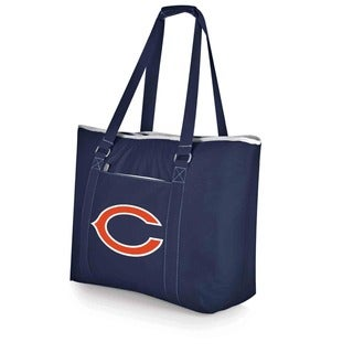 Picnic Time Chicago Bears Tahoe Shoulder Tote