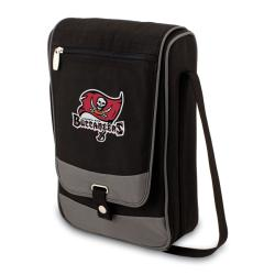 Picnic Time Tampa Bay Buccaneers Barossa Wine Cooler