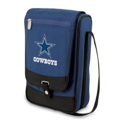 Picnic Time Dallas Cowboys Barossa Wine Cooler