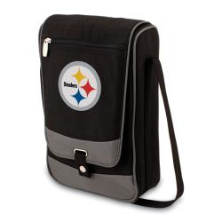 Picnic Time Pittsburgh Steelers Barossa Wine Cooler