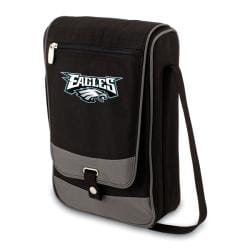 Picnic Time Philadelphia Eagles Barossa Wine Cooler