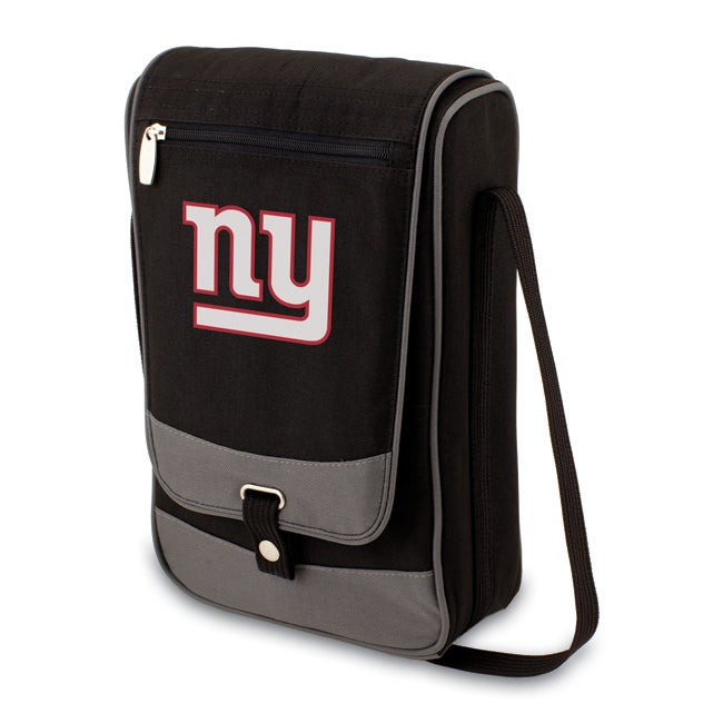 Picnic Time New York Giants Barossa Wine Cooler