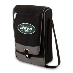 Picnic Time New York Jets Barossa Wine Cooler