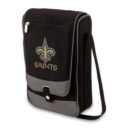 Picnic Time New Orleans Saints Barossa Wine Cooler