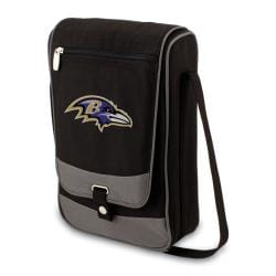 Picnic Time Baltimore Ravens Barossa Wine Cooler