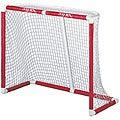 Mylec Ultra Pro II Hockey Goal