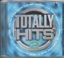Various - Totally Hits 2