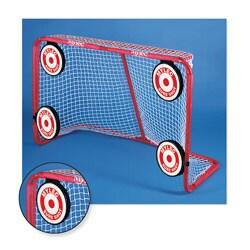 Mylec 4-piece Goal Target Set
