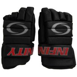 Daxx Alpha 1.0 Ice Hockey Gloves