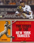The Story of the New York Yankees (Paperback)