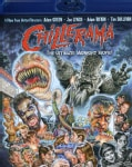 Chillerama (Blu-ray Disc)