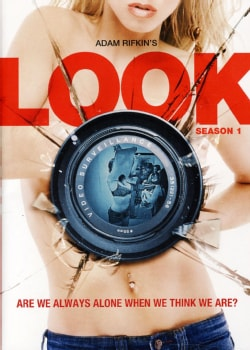 Look: Season 1 (DVD)