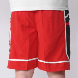 Daxx Beach Wear Men's Swim Trunks
