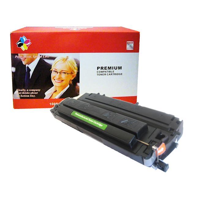 Canon FX4 Laser Toner Cartridge (Remanufactured)