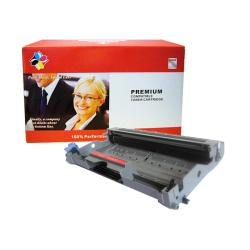 Brother DR-350 New Compatible Laser Drum Unit