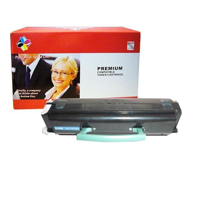 Dell 310-8709 Compatible Laser Toner Cartridge