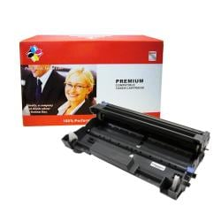 Brother DR-620 Laser Drum Unit (Remanufactured)