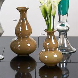 Impulse! Flora Large Vases (Case of 24)