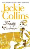 Deadly Embrace (Paperback)
