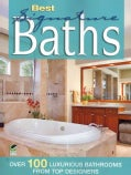 Best Signature Baths (Paperback)