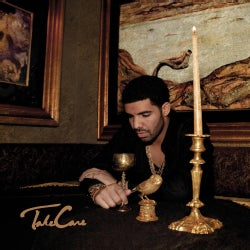 Drake - Take Care (Parental Advisory)
