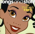Various - Princess & The Frog