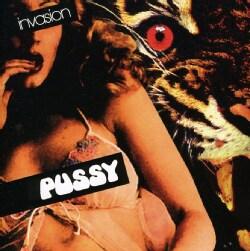 Pussy - Invasion