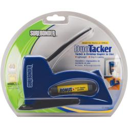 FPC Blue Stapler Tacker Gun