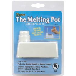 The Melting Pot Low-temp Glue Pot