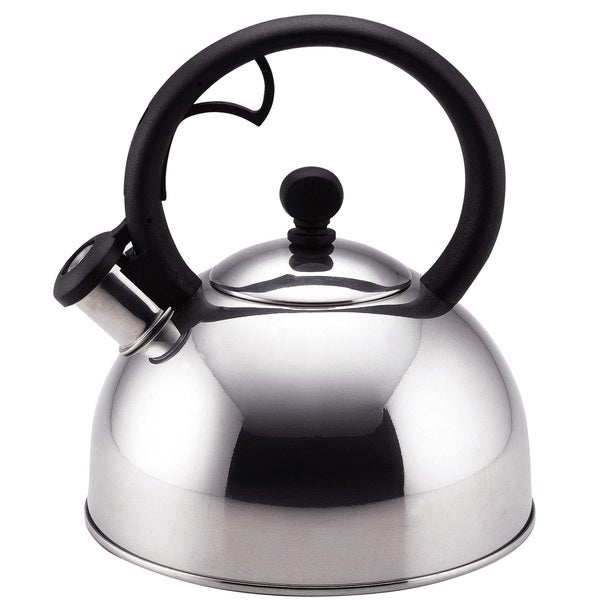 Farberware Classic Accessories Sonoma 2.5-quart Tea Kettle